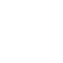 Mountainbike route NP Veluwezoom